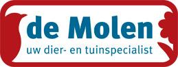 De Molen