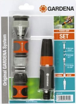De-Molen-Wolf-Gardena-power-grip-set